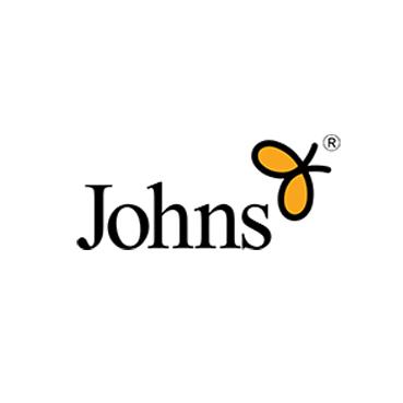 Johns Media