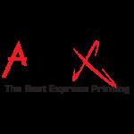 Aneka Express