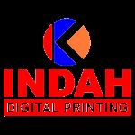 indah digital printing