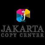 jakarta copy centre