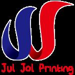 jul jol printing