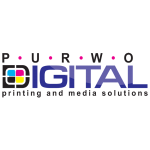 purwo digital
