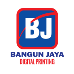 Logo Bangun Jaya
