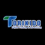 Logo Torikido