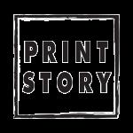 print story