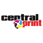 Central print
