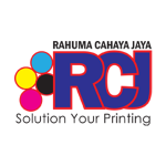 rcj printing