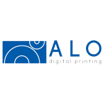 alo digital printing