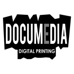 documedia digital printing