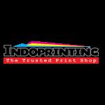 indoprinting