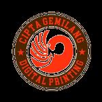 Cipta gemilang digital printing