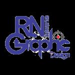 RN enterprise