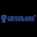 Grogol Jaya