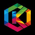 Kevins Digital Printing