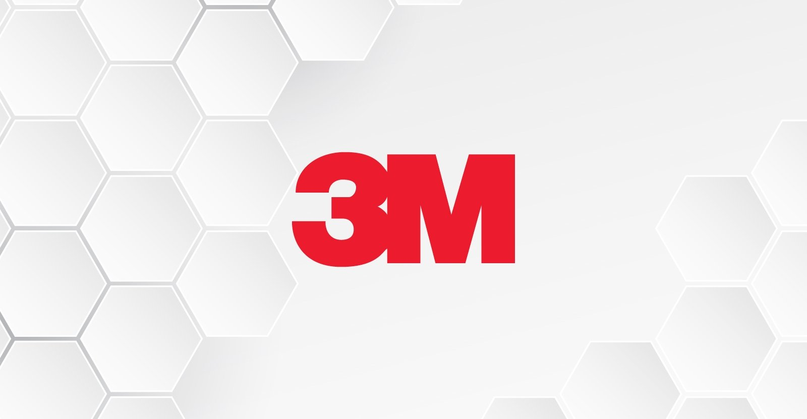 Distributor 3M Indonesia