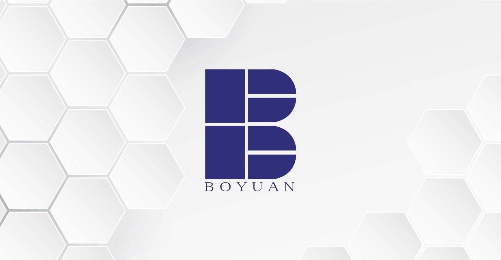 Adalah produsen kartu magnetic berkualitas tinggi dari China. PVC Card dari BOYUAN digunakan antara lain untuk kartu kredit, kartu ATM, ID Card/kartu pengenal, kartu member, kartu anggota, kartu parkir, kartu antrian, kartu pengunjung, dan lain-lain.