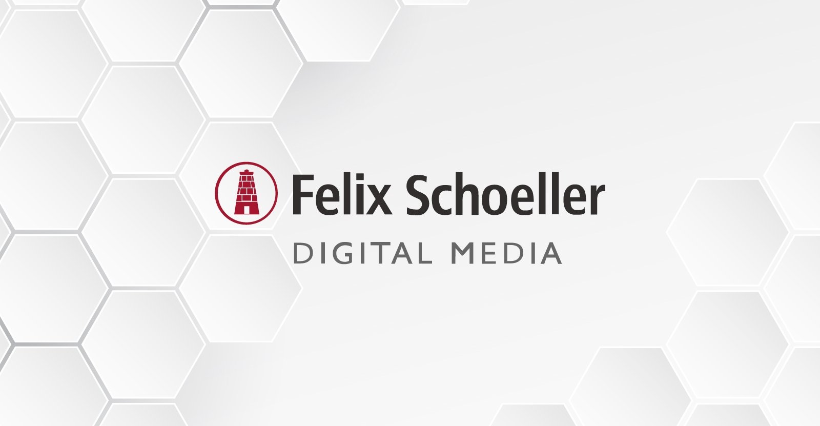 Felix Schoeller® Digital Media