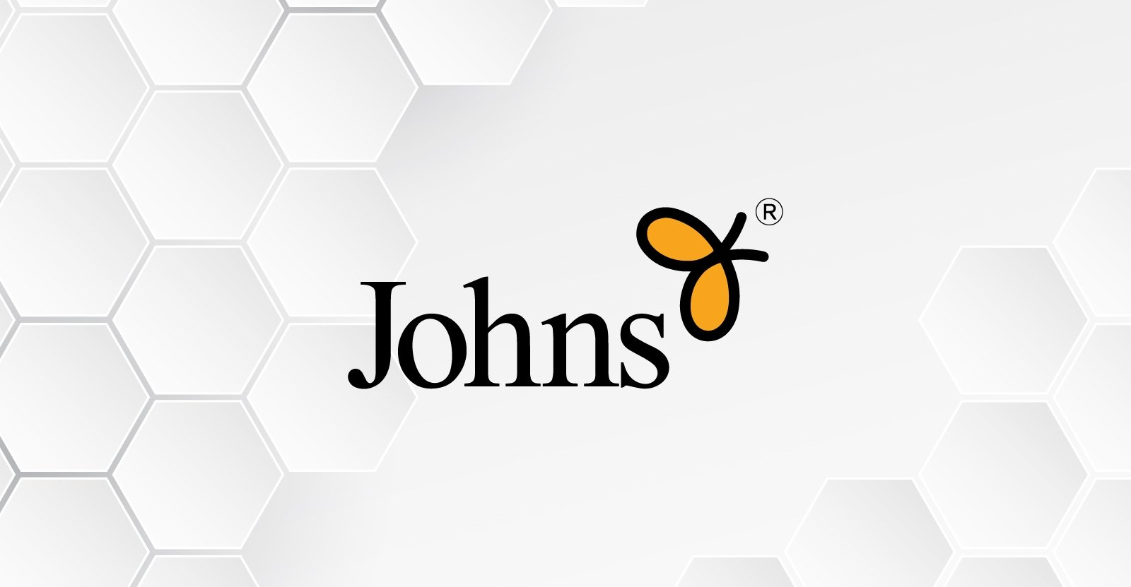 Distributor Johns Media Indonesia