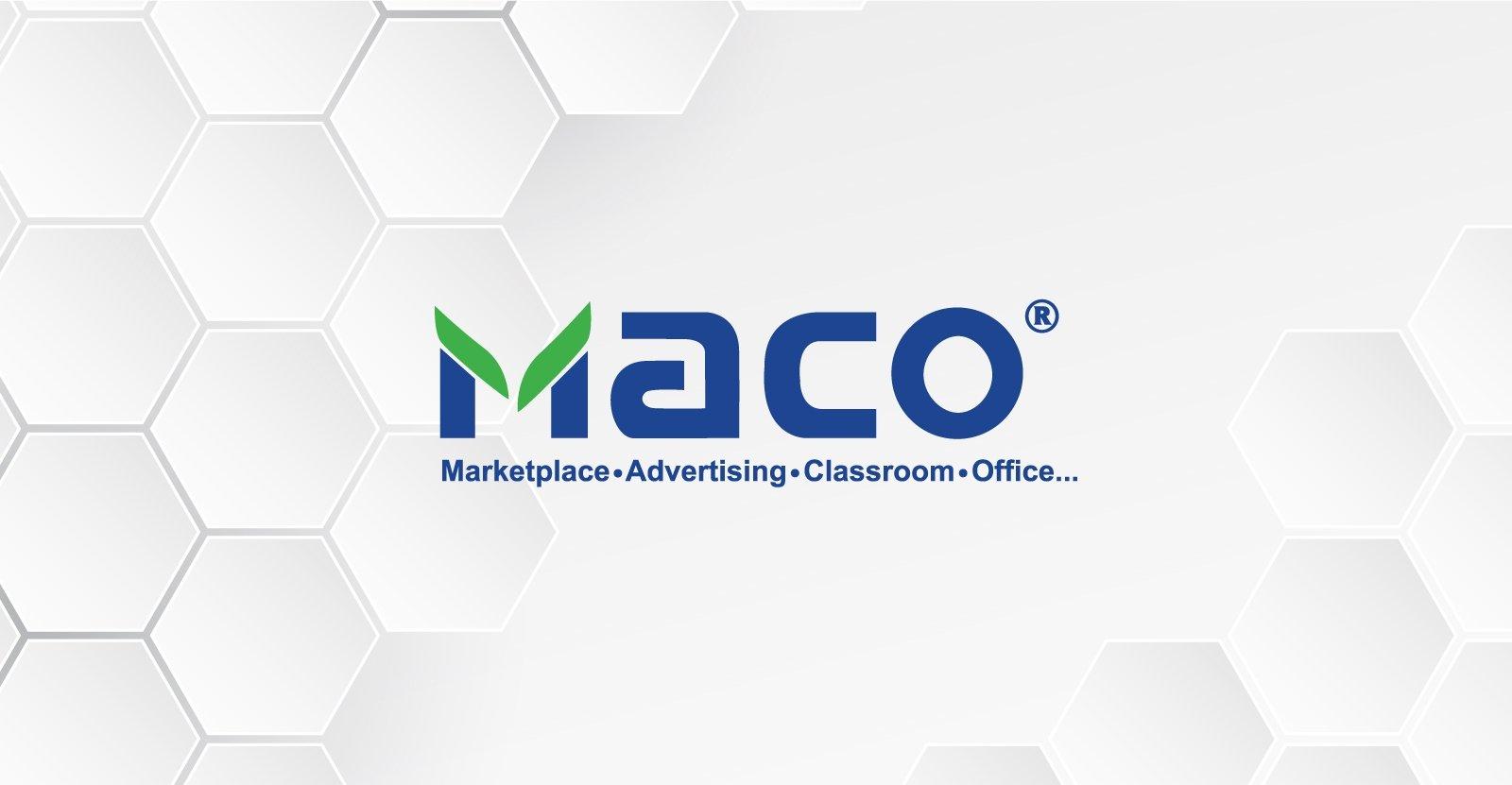 Art Paper Magnetic dari AIC MACO sudah mendapat seritifkasi HP INDIGO.