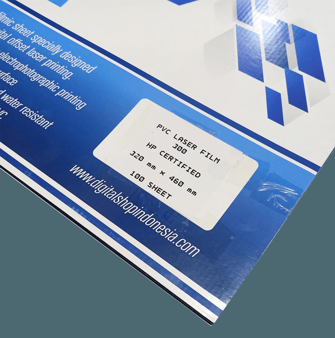 QUANTAC PVC