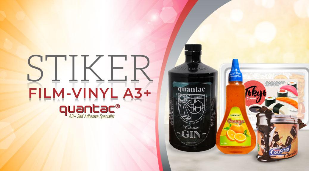 stiker-film-vinyl-a3+ QUANTAC