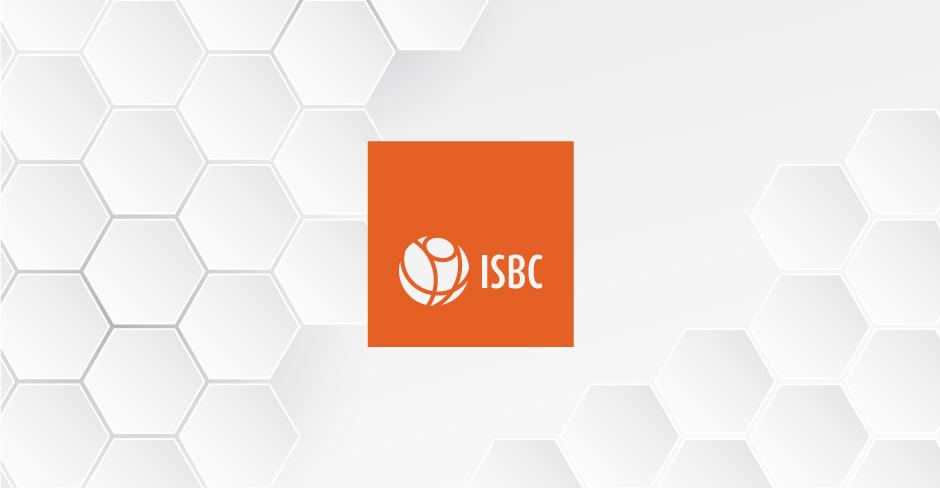 ISBC RFID Paper
